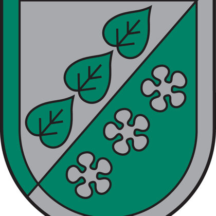 Siguldas novada pašvaldība